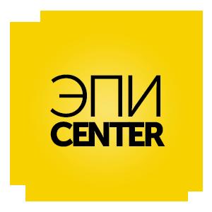 """ШКОЛА ТАНЦА """"ЭпиCENTER"""""""